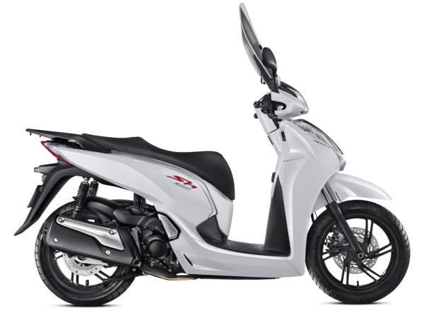 Honda-SH-300i-2019-02