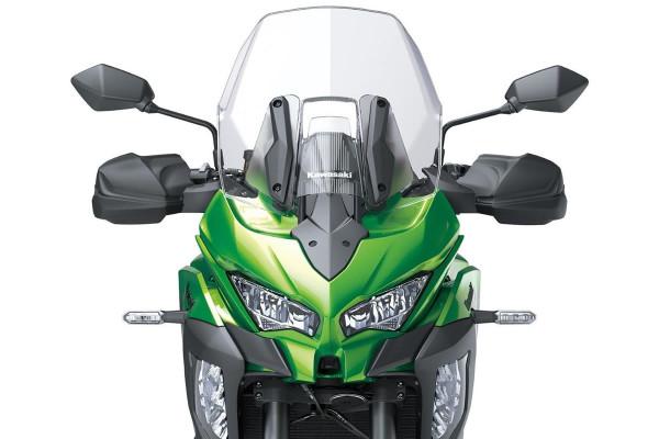 Kawasaki Versys 1000 2019 01