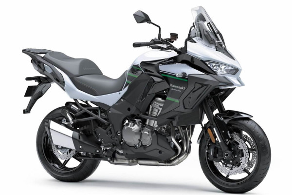 Kawasaki Versys 1000 2019 06 Branca