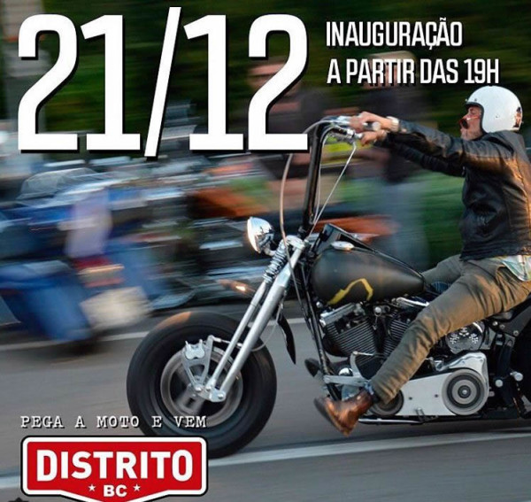 Distrito-1340-Balneario-Camboriu-06