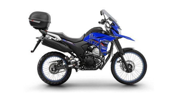 Lander ABS 2020 Kit Touring