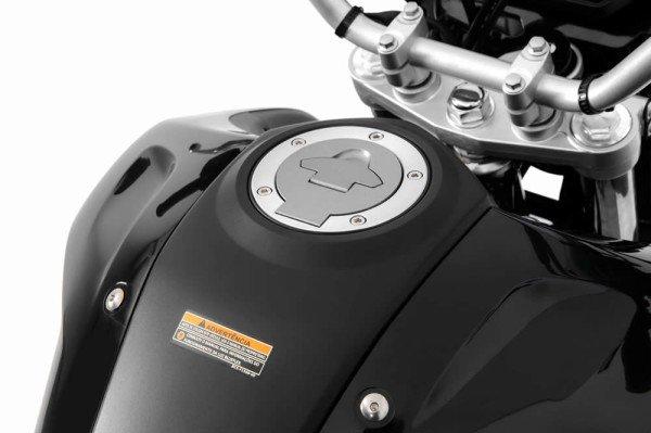 Lander ABS 2019 Tanque Combustível