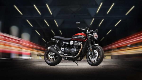 Triumph-Speed-Twin-1200-2019-02