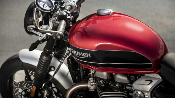 Triumph-Speed-Twin-1200-2019-05