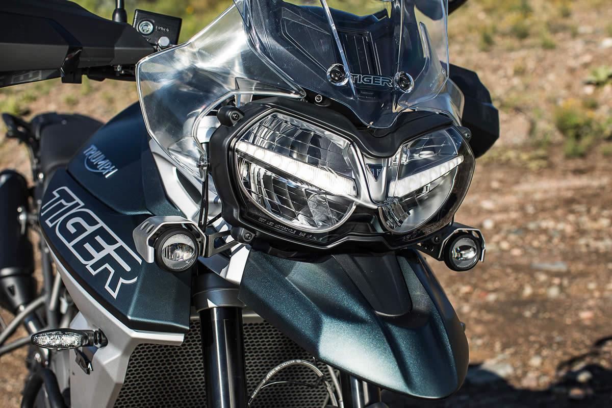 Triumph-Tiger-1200-01