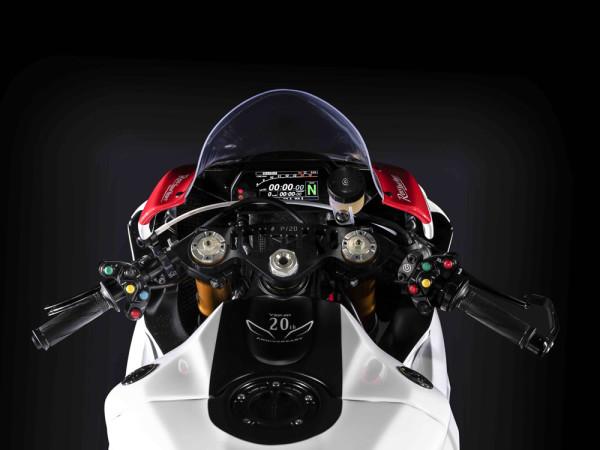 Conheca A Nova Yamaha R1 Gytr 2019 Com Apenas 20 Unidades Motorede
