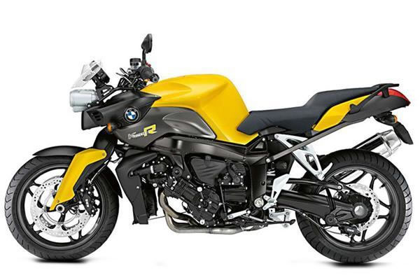 03-Recall-BMW-Brasil-K1200R