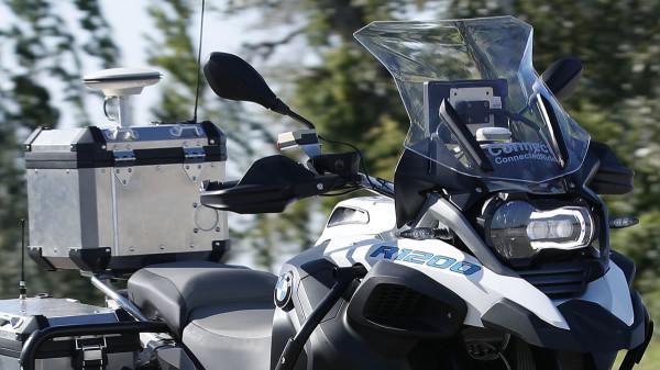 BMW-R1200GS-Autonoma-00