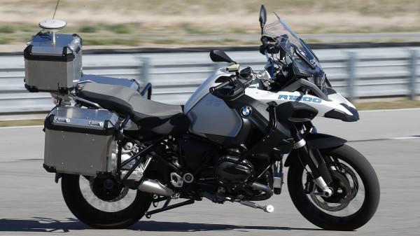 BMW-R1200GS-Autonoma-02