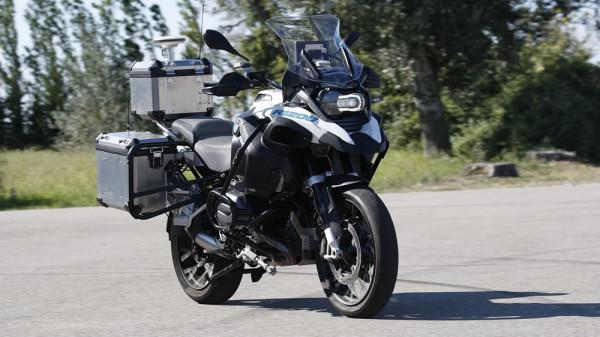 BMW-R1200GS-Autonoma-03