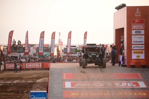 Dakar-2019-Brasil-Vence-UTVs-01