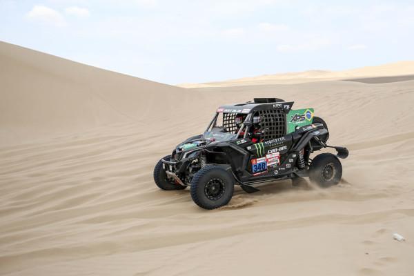 Dakar-2019-Brasil-Vence-UTVs-03