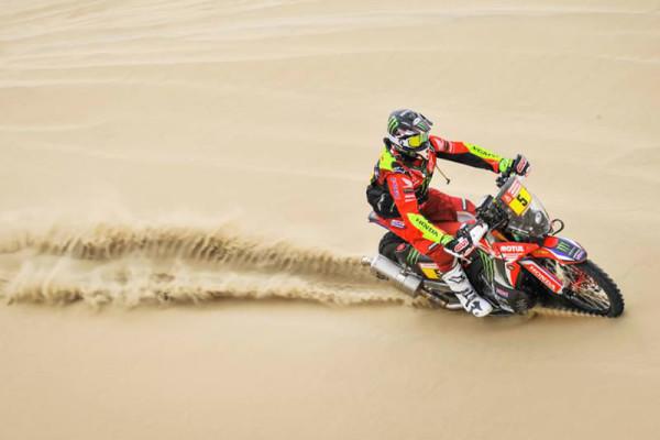 Dakar-2019-Honda-Vence-Motos-01