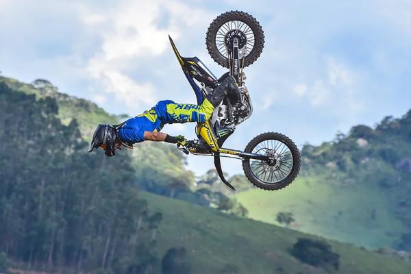 Duelo-Motos-2019-01