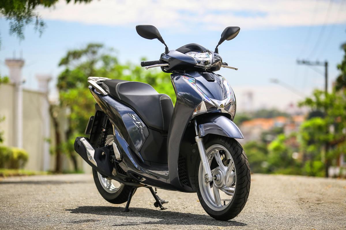 Honda-Sh150-2019-preco-01