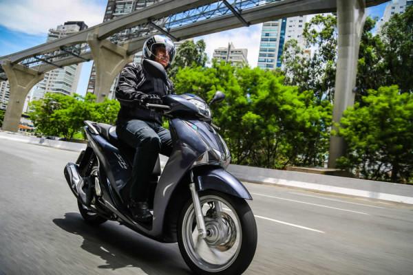 Honda-Sh150-2019-preco-02