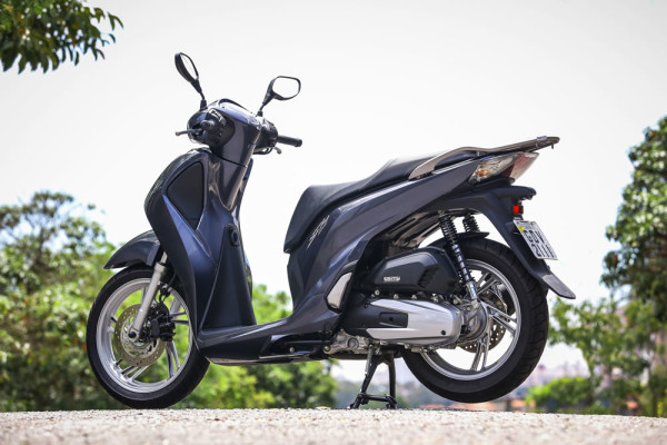 Honda-Sh150-2019-preco-03