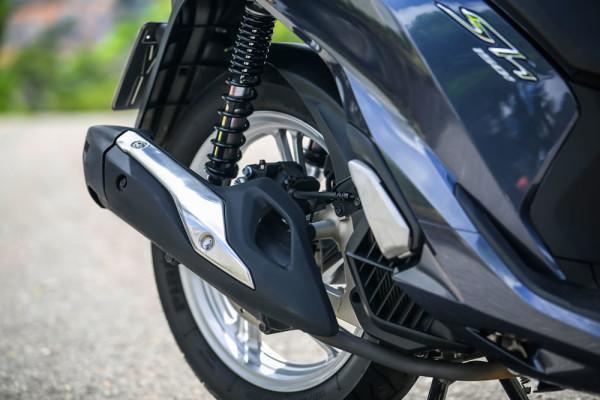 Honda-Sh150-2019-preco-05