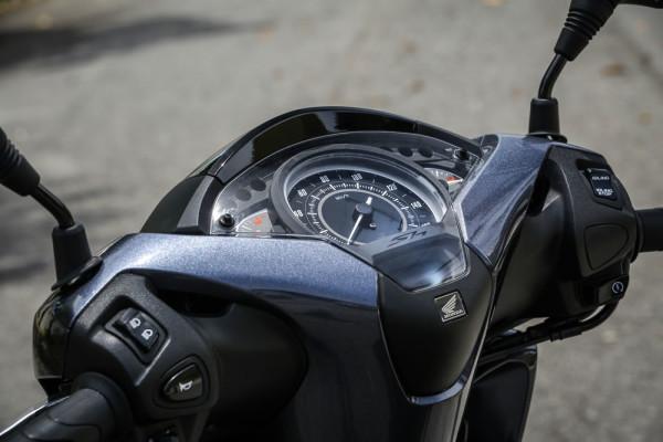 Honda-Sh150-2019-preco-07