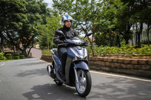 Honda-Sh150-2019-preco-08