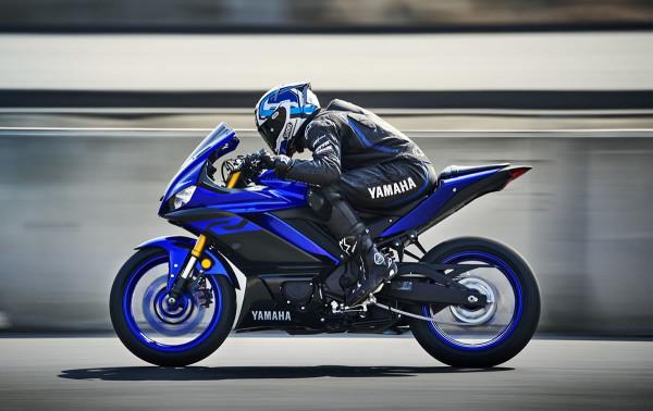 Nova-Geracao-Yamaha-R3-Preco-02