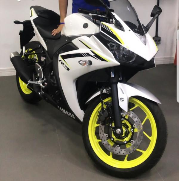 Nova-Yamaha-R3-2019-Brasil-01
