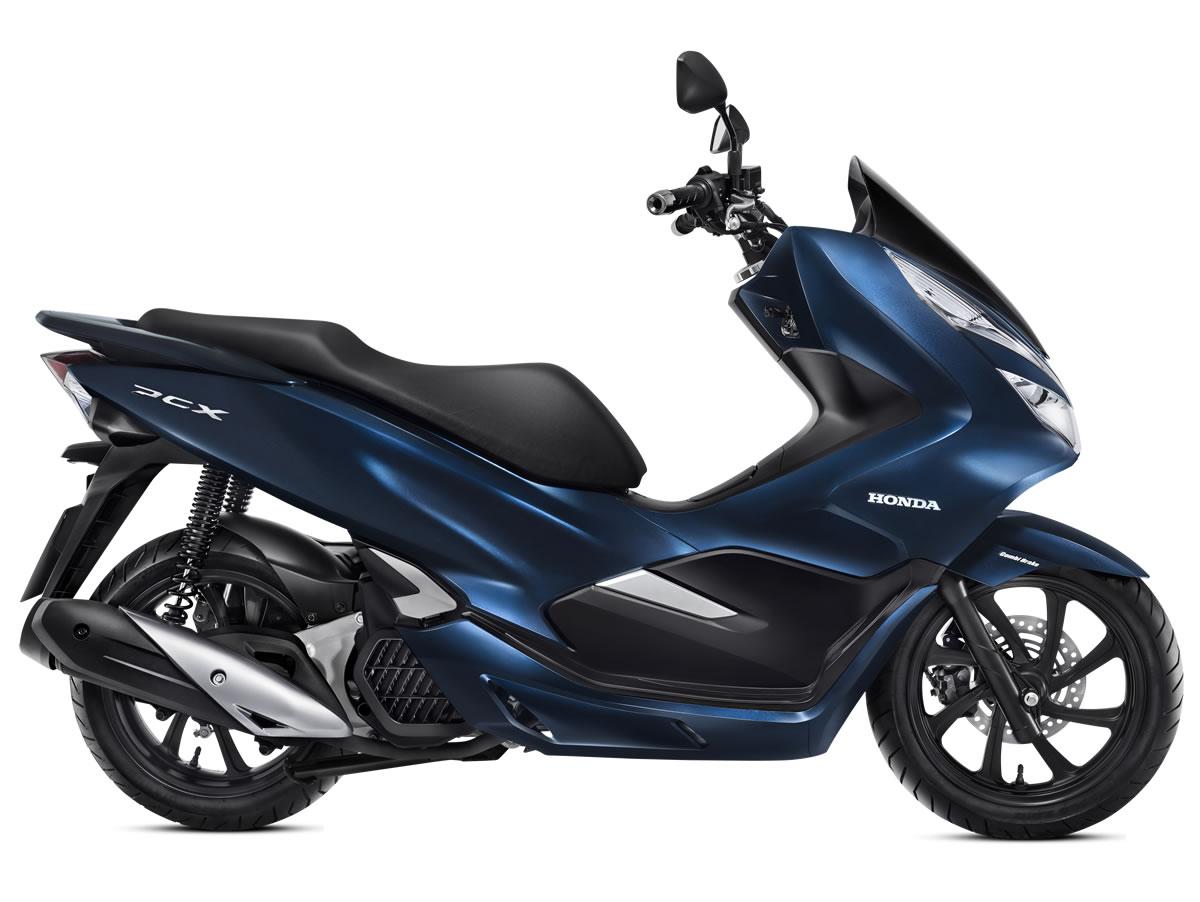 PCX150-ABS-2019-01-Azul