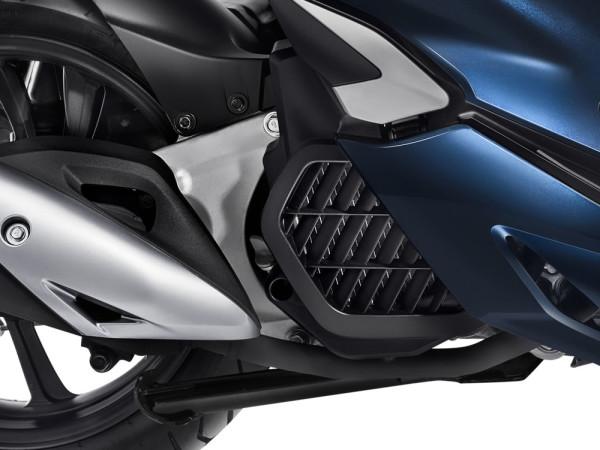 PCX150-ABS-2019-12-Motor