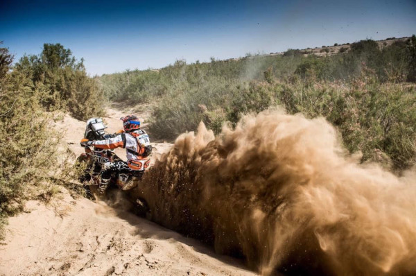 Rally-Dakar-2019-Brasileiros-Motos-01