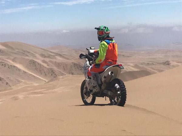 Rally-Dakar-2019-Brasileiros-Motos-02