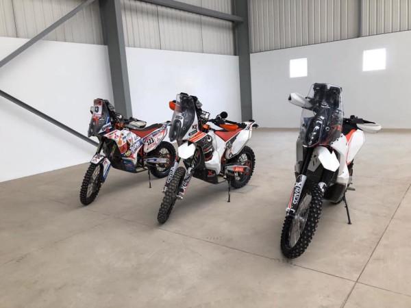 Rally-Dakar-2019-Brasileiros-Motos-03