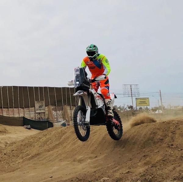 Rally-Dakar-2019-Brasileiros-Motos-04