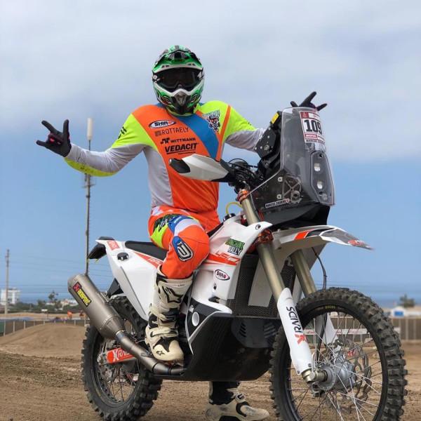 Rally-Dakar-2019-Brasileiros-Motos-05