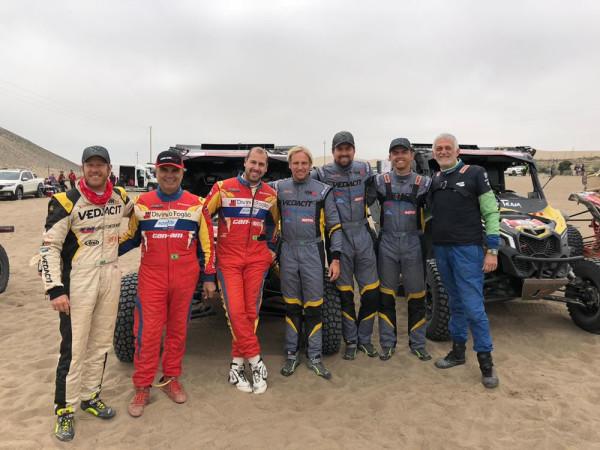 Rally-Dakar-2019-Brasileiros-UTV-01