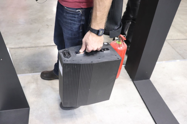 Super-Soco-TC-Max-19-Bateria