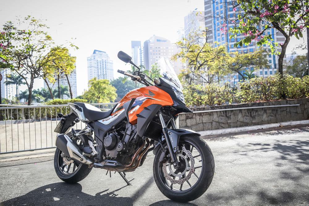 cb-500x-2019-laranja-02