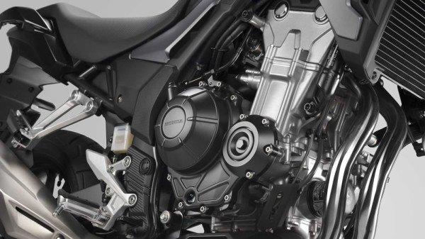 cb500x-2019-08-Motor
