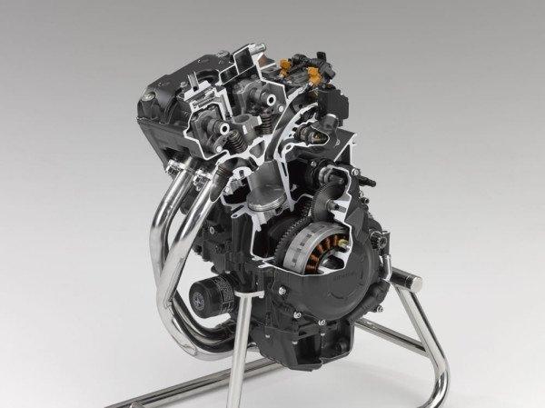 cb500x-2019-09-motor-fireblade