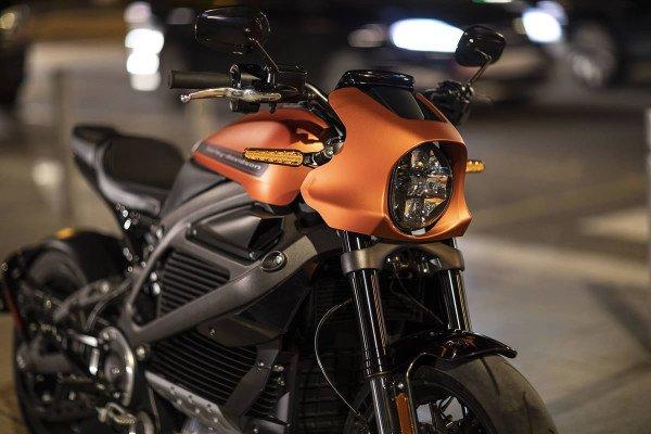 moto-eletrica-Harley-Davidson-LiveWire-04