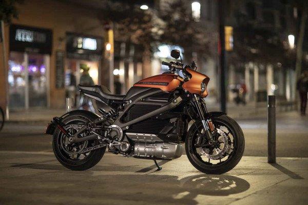 moto-eletrica-Harley-Davidson-LiveWire-06