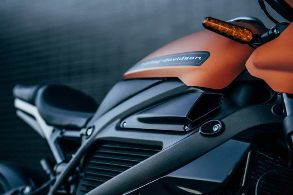 moto-eletrica-Harley-Davidson-LiveWire-07