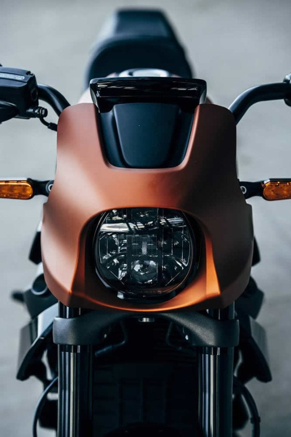 moto-eletrica-Harley-Davidson-LiveWire-09