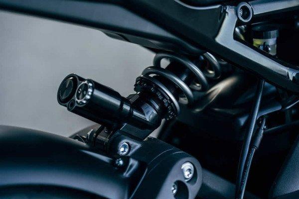 moto-eletrica-Harley-Davidson-LiveWire-15
