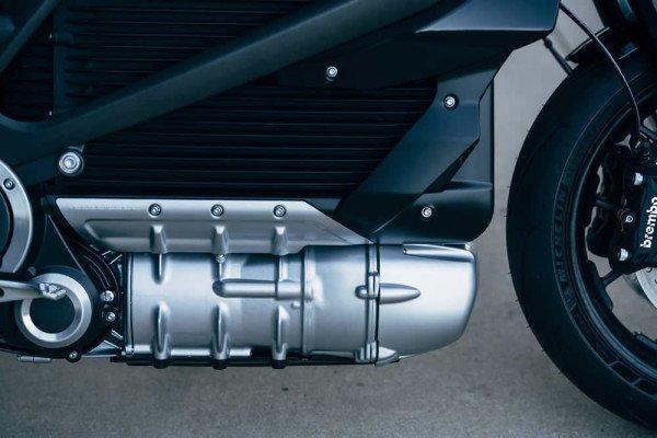 moto-eletrica-Harley-Davidson-LiveWire-19