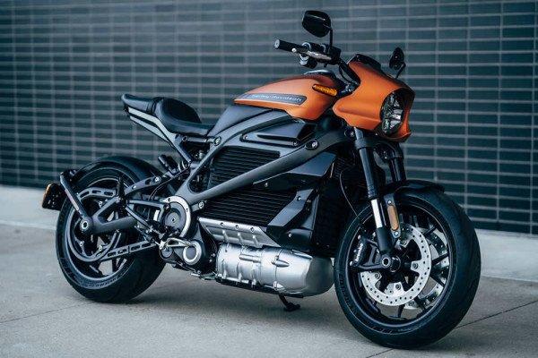 moto-eletrica-Harley-Davidson-LiveWire-28