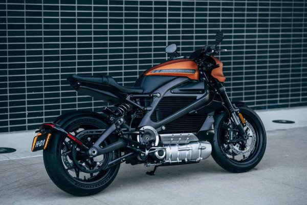 moto-eletrica-Harley-Davidson-LiveWire-29