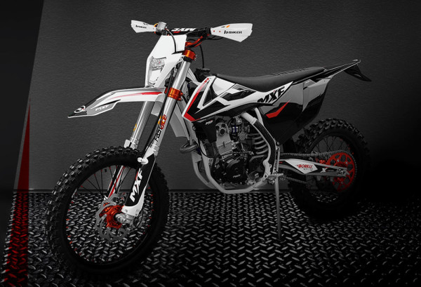 mxf-250-rx-black-2019-01