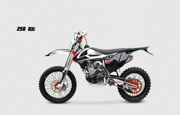 mxf-250-rx-black-2019-02