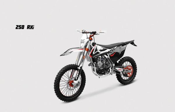 mxf-250-rx-black-2019-03
