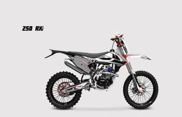 mxf-250-rx-black-2019-04